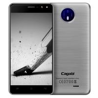Original Brand New Shenzhen Brand Cagabi ONE 1GB+8GB OTA, GPS, Mobile Phone 3G unlocked 2G cell smartphone