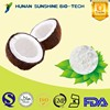 Free Sample Coconut Milk Powder Bulk Improve Immunity