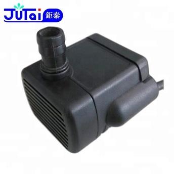 12 V Dc Mini Motor Pompa Air Listrik Harga Untuk Aquarium Fish Tank Buy Motor Pompa Air Listrik Harga 12 V Pompa Air Mini Dc Motor Pompa Air Kecil Product On Alibaba Com