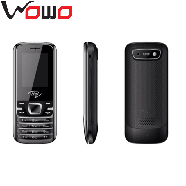 2020 Best Cell Phone mobile phones 2020 Source quality mobile phones 2020 from Global