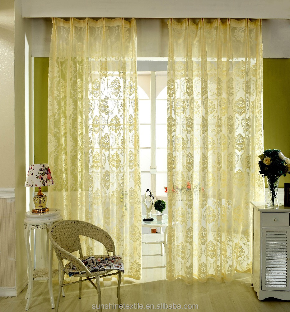 knitted com walmart sunflower curtains cottage set product reviews
