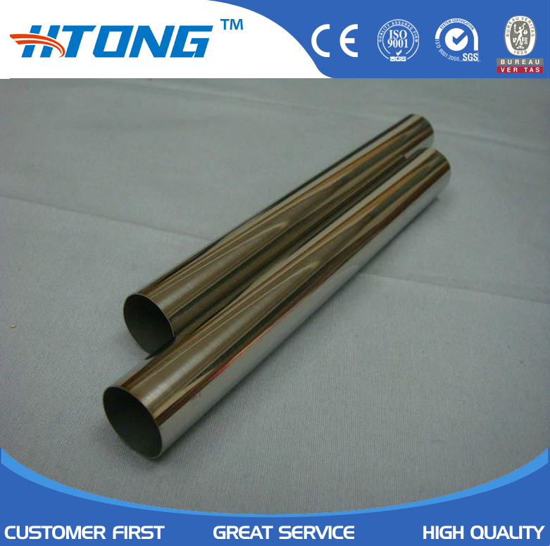 34mm seamless iron pipe 304 <strong>stainless</strong> steel