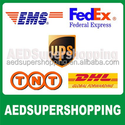 International Shipping,Parcel Delivery Services,Tracking,Track Parcels,Packages,Shipments,DHL,Fedex,UPS,TNT,EMS express shipping