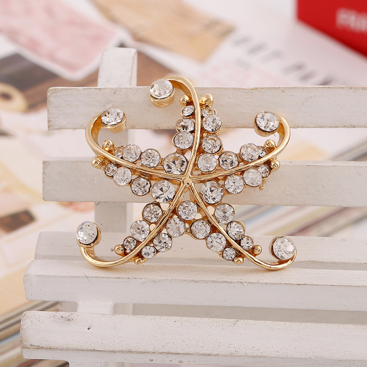 China Supplier Cheap Wholesale Zinc Alloy Magnetic Artificial ...