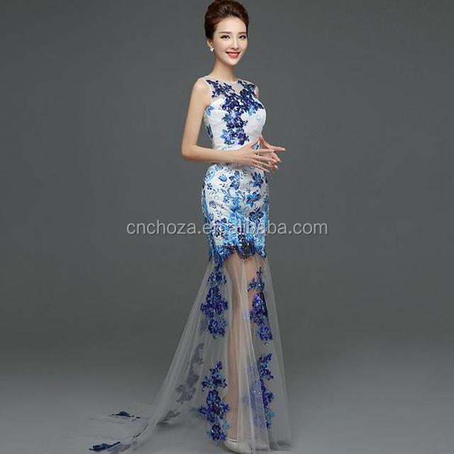 Buy Cheap China Lace Muslim Wedding Dress Products Find China