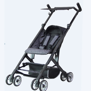 new baby egg stroller good baby strollrs 4 fold 5 point 3 in 1 baby pram strollers