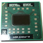 AMD processors AMN330DCR22GM N330