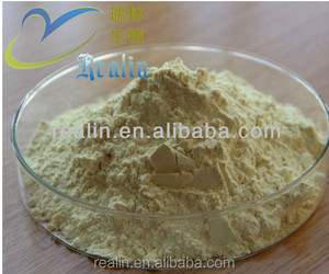 Infant goat milk formula powder factory supply