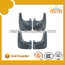 engine mudguard