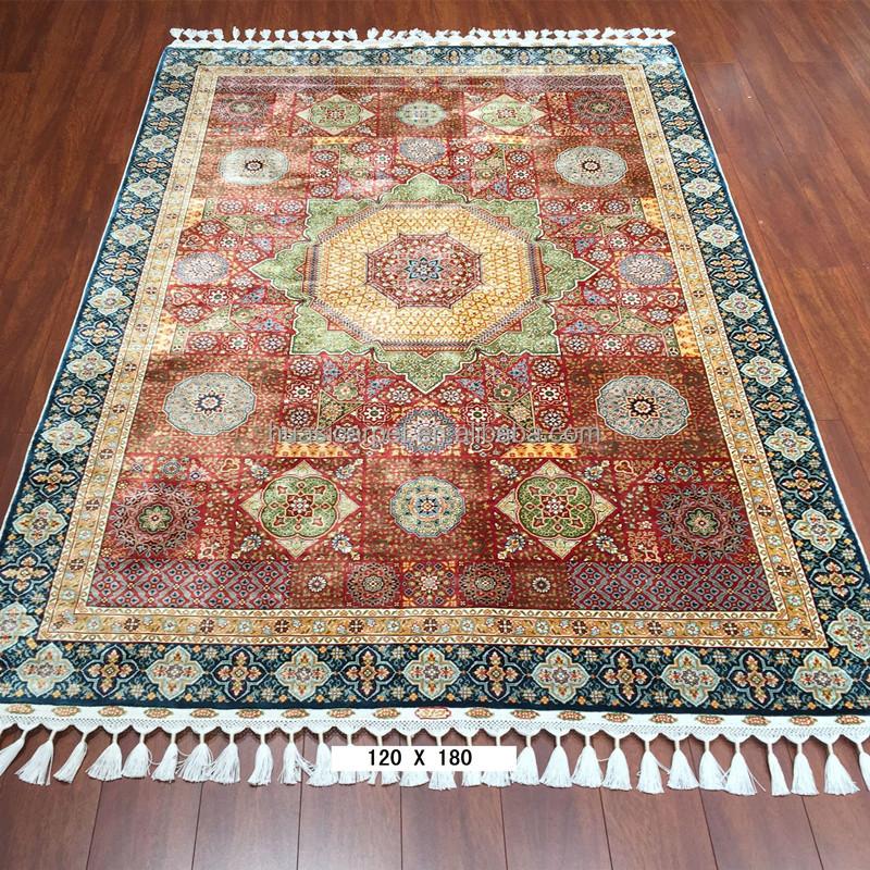 grossiste tapis marocain acheter les meilleurs tapis. Black Bedroom Furniture Sets. Home Design Ideas