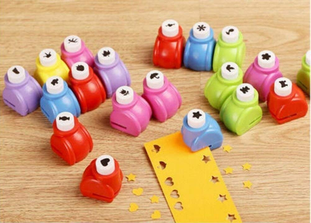 Cheap Craft Flower Punches Find Craft Flower Punches Deals On Line