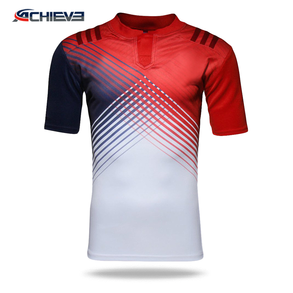 177b977eb Sublimation Black Yellow Soccer Jersey