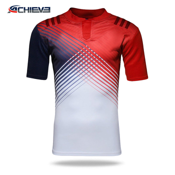 ac8e674c224 Sublimation black yellow soccer jersey,black and red soccer jersey,purple soccer  jersey