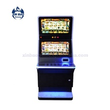 Hot koop gokken board games casino slot machine kabinet Fruit koning game board