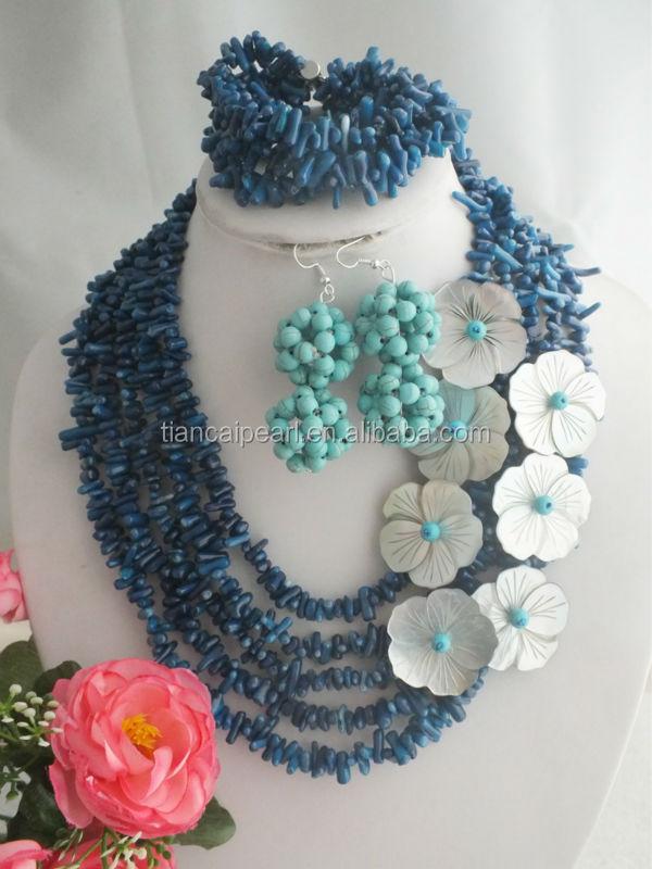 Бисероплетение колье ожерелье браслеты