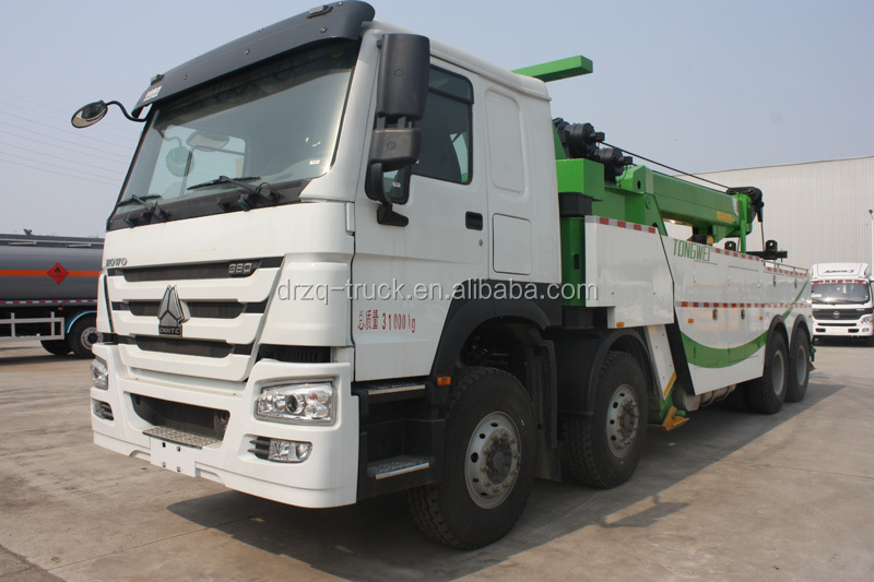 8x4 rotator wrecker tow trucks north benz 8x4 for sale buy rotator wrecker wrecker tow trucks. Black Bedroom Furniture Sets. Home Design Ideas
