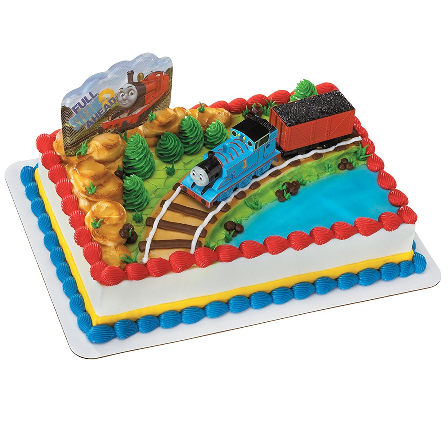 Cheap Car Cake Pictures Find Car Cake Pictures Deals On Line At
