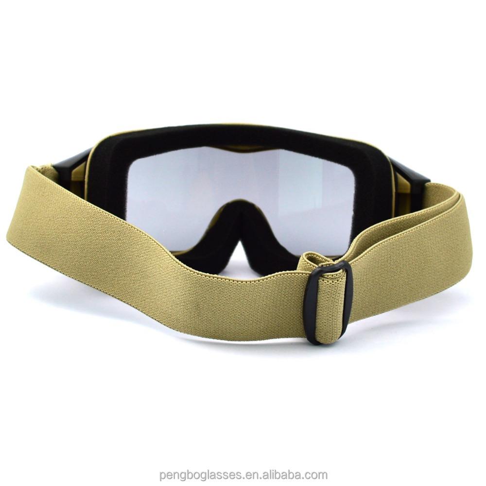 84fca5ba2794 China Ballistic Goggles