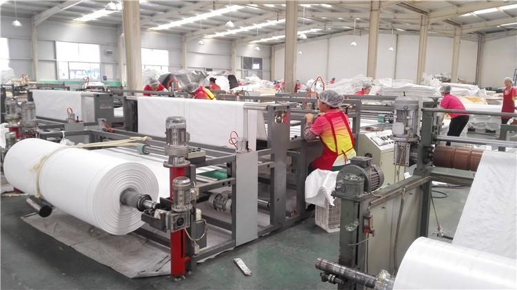 national 300n sewing machine