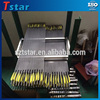 Professional manufacturer produce carbon fiber arrows studry and durable carbon arrows