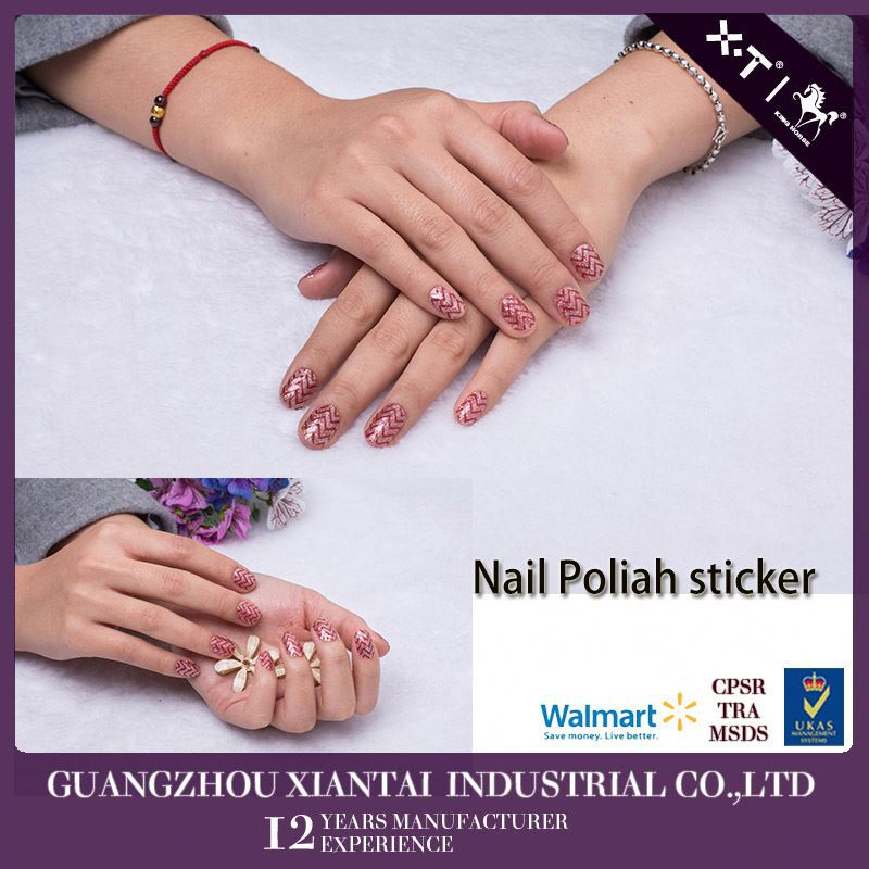 French Nail Wrap Tips, French Nail Wrap Tips Suppliers and ...
