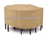 outdoor furniture dust waterproof covers