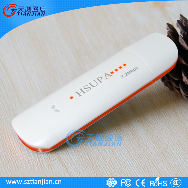 Best selling usb modem internet with low price