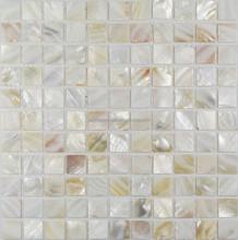 en gros pas cher naturel salle de bains mur rivire shell carreaux de mosaque - Mosaique Salle De Bain Pas Cher