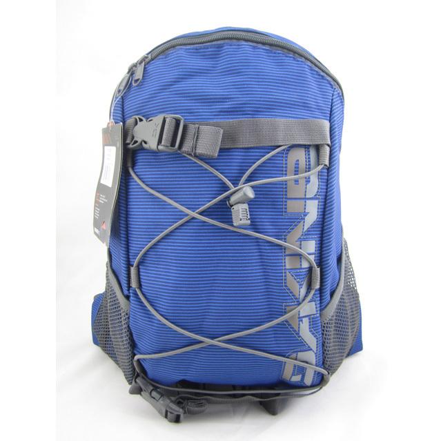 Cheap Dakine Backpacks Cheap, find Dakine Backpacks Cheap deals on ...