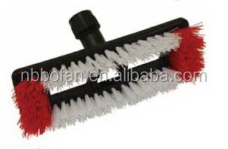 Commercial Tile & Grout Cleaning Brush BF-DS01