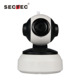 Smart Home Products HD Wifi IP Security Camera CCTV Wireless Digital Baby Monitor