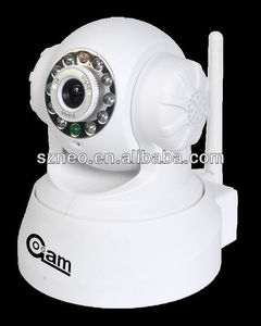Neo Cam Wholesale, Cam Suppliers - Alibaba