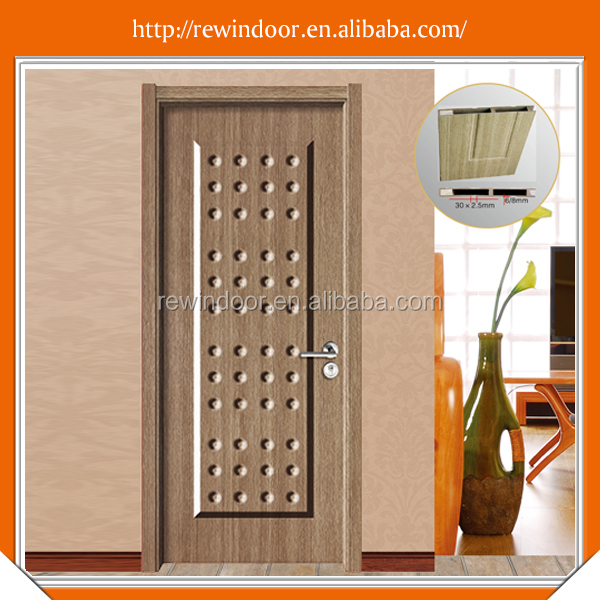 bathroom pvc doors prices fiber bathroom door teak wood