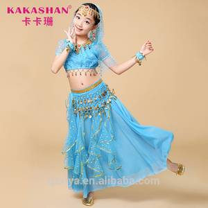 080d1d370 Costumes For Belly Dance Wholesale