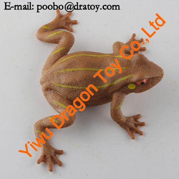 China plush frog toy wholesale 🇨🇳 - Alibaba