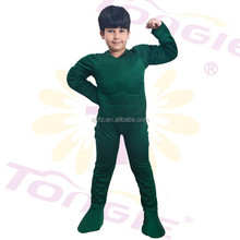 Wholesale Kids hulk mascot costume carnival anime cosplay costumes in cheap price