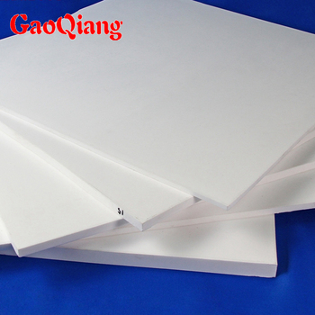 Good Quality Natural Color 4x8 Teflon Ptfe Sheet For Sale - Buy Ptfe  Sheet,Plastic Ptfe Teflon Molded Sheet,Expanded Ptfe Sheet Product on  Alibaba com