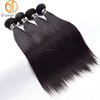 /product-detail/xuchang-human-hair-factory-wholesale-raw-remy-indian-virgin-hair-60659201433.html