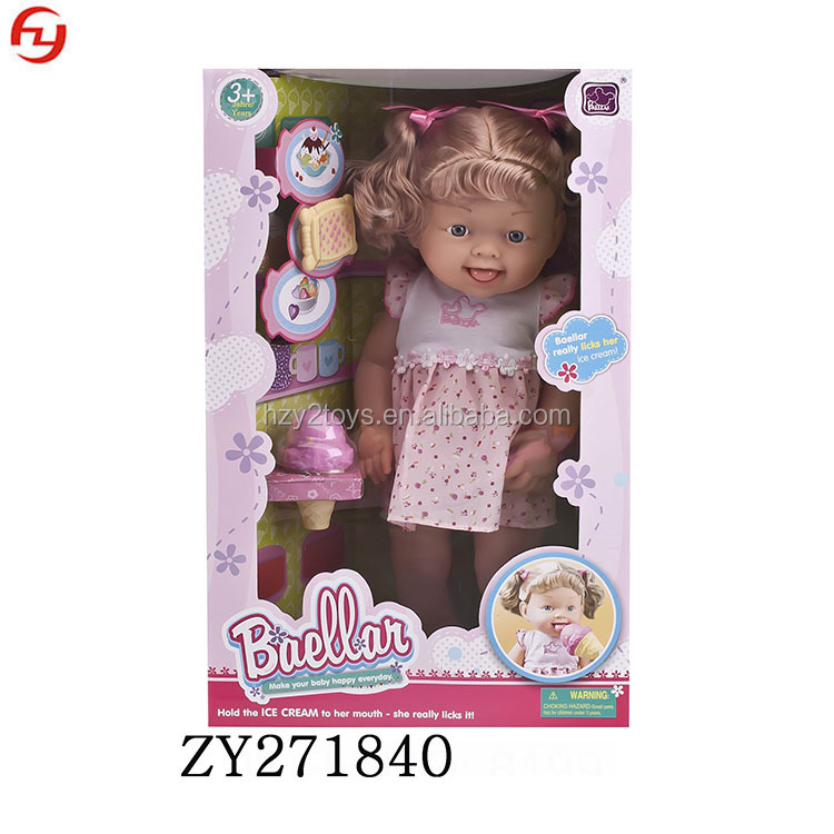 Hot Selling flying fairy doll for kids