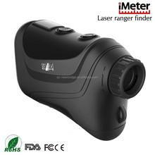 height and slope measurement devices 400m scaning hunting laser angle rangefinder