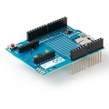 Arduino compatible microcontroller Arduino compatible Wireless SD Proto Shield-Retail