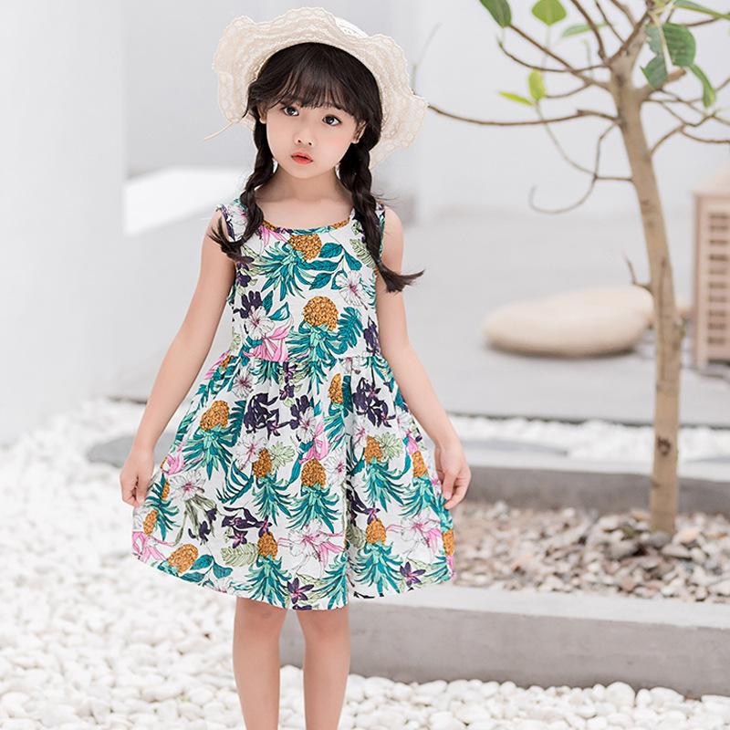 6bde4fb765e68 Yüksek Kaliteli Kız Bebek Yazlık Elbise Üreticilerinden ve Kız Bebek Yazlık  Elbise Alibaba.com'da yararlanın