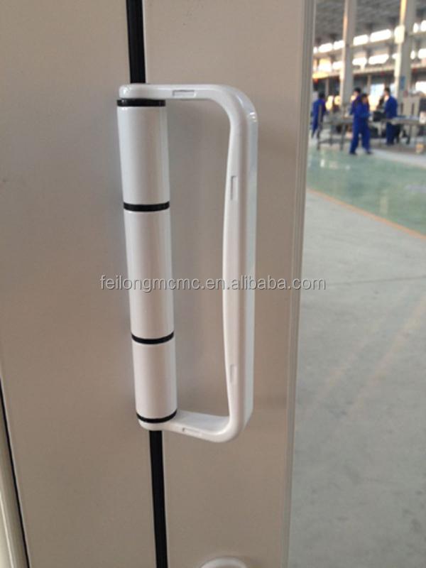 Bi Fold Sliding Door Handles In High Quality - Buy Glass Door ...
