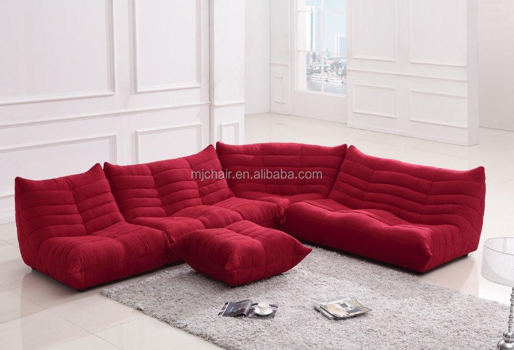 togo canap vendre canap salon id de produit. Black Bedroom Furniture Sets. Home Design Ideas
