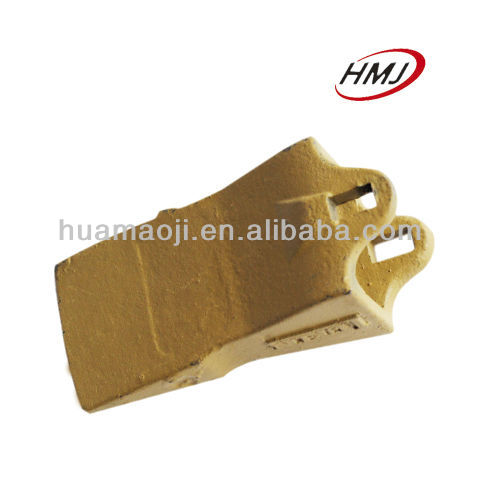 EX1200 bucket teeth excavator teeth adaptor