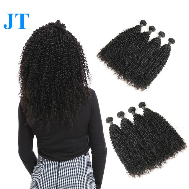Buy Cheap China Great Length Hair Products Find China Great Length