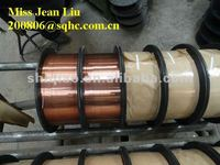 Prime Rate!! SG2 CO2/Mig welding wire ER 70S-6