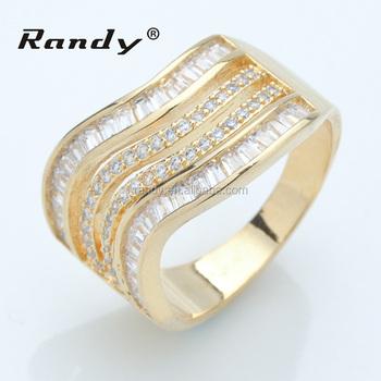 New design gold finger ring wholesale price 1 gram gold ring for new design gold finger ring wholesale price 1 gram gold ring for men aloadofball Gallery