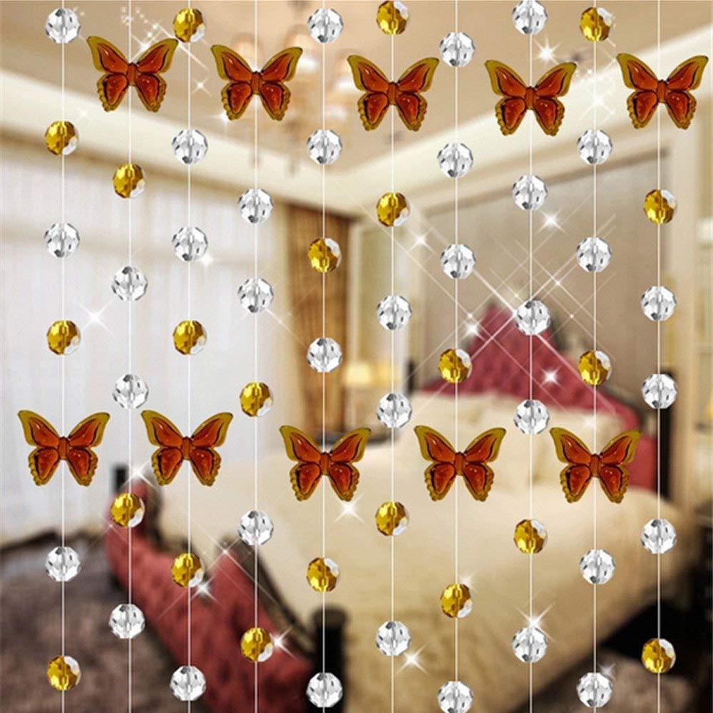 Cheap Door Beads Curtain Ikea Find Door Beads Curtain Ikea Deals On Line At Alibaba Com