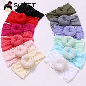 Knot Headband Wholesale 7c1b514978f